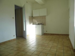Annonce location Appartement traversant angers