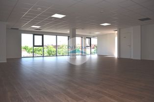 Annonce location Local commercial saint-just-saint-rambert