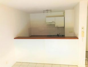 Annonce location Appartement coutras