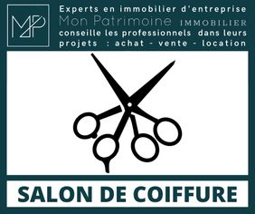 Annonce vente Local commercial auray