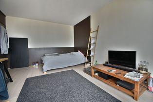 Annonce vente Appartement au calme fontenay-sous-bois