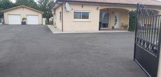 Annonce vente Maison avec garage saint-martin-petit