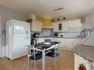 Annonce vente Maison avec garage billom