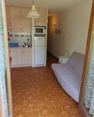 Annonce vente Appartement avec terrasse montclar