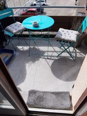 Annonce vente Appartement avec parking la ravoire