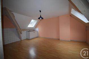 Annonce location Appartement avec garage pair-et-grandrupt