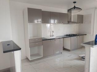 Annonce vente Appartement argenteuil