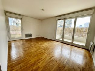 Annonce vente Appartement colombes