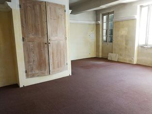 Annonce vente Appartement lumineux correns