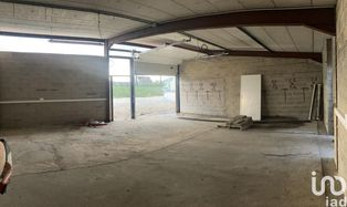 Annonce location Local commercial mareuil-sur-ourcq