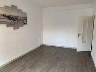 Annonce location Appartement avec parking le cannet