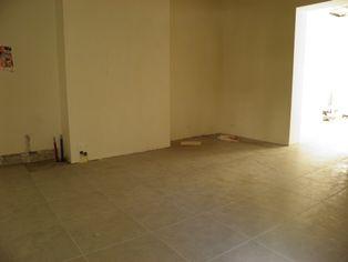 Annonce vente Appartement avec cuisine ouverte dunkerque