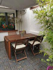 Annonce vente Maison avec terrasse villeneuve-d'ascq