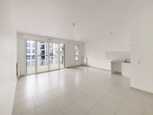 Annonce location Appartement lumineux suresnes
