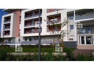 Annonce location Appartement lumineux le grand-quevilly