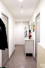 Annonce vente Appartement avec terrasse hérimoncourt