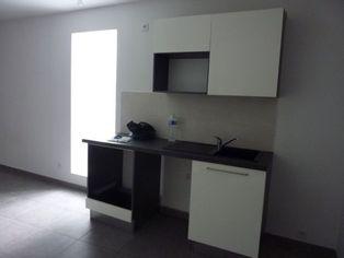 Annonce location Appartement avec cave meaux