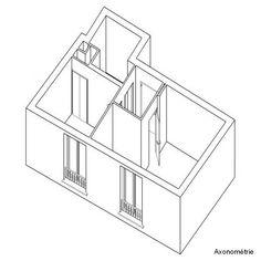 Annonce location Appartement avec parking coulommiers