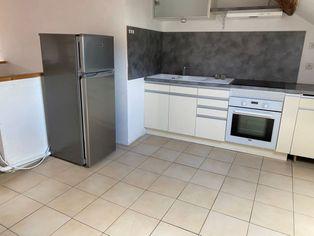 Annonce location Appartement lizy-sur-ourcq