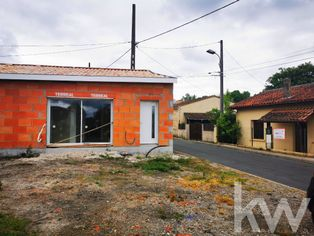 Annonce vente Maison au calme villenave-d'ornon