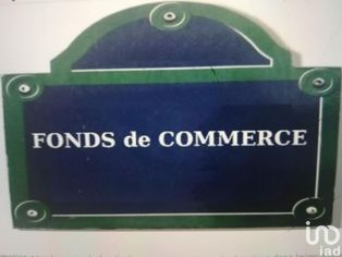 Annonce vente Local commercial verquigneul