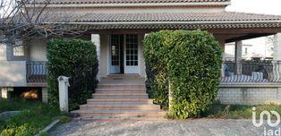 Annonce vente Maison avec garage saint-laurent-des-arbres