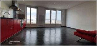 Annonce vente Appartement lumineux tarbes