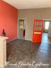 Annonce vente Maison avec bureau vibraye
