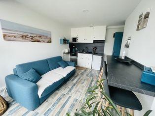 Annonce vente Appartement avec cave royan