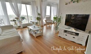 Annonce vente Appartement avec cuisine aménagée montataire