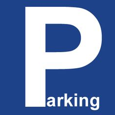 Annonce location Parking bayonne