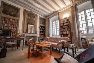 Annonce vente Appartement vaison la romaine