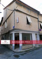Annonce vente Maison saint-céré