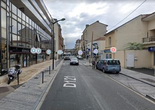 Annonce location Local commercial sartrouville
