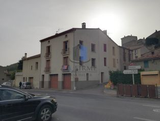 Annonce vente Maison marquixanes