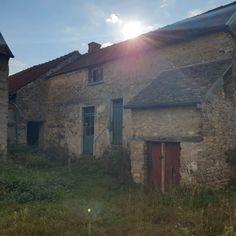 Annonce vente Maison cerny