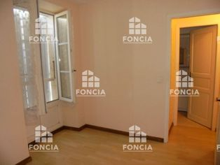 Annonce location Appartement mareuil