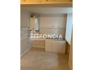 Annonce location Appartement marthon