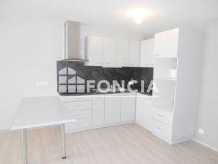 Annonce location Appartement la rochefoucauld