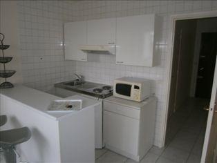 Annonce location Appartement sans vis-à-vis le chesnay