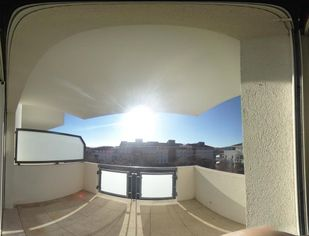 Annonce location Appartement avec parking draguignan