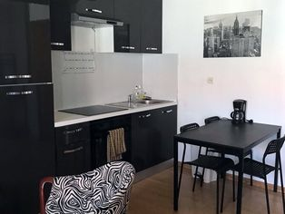Annonce vente Maison avec cave lille