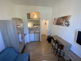 Annonce vente Appartement au calme aix-les-bains