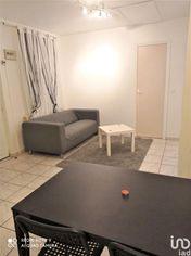 Annonce location Appartement au calme stains