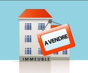 Annonce vente Maison saint-andré
