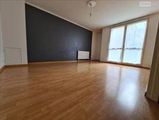 Annonce vente Appartement poitiers
