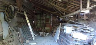 Annonce vente Maison à rénover monclar