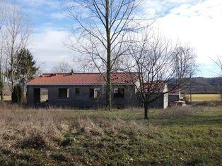 Annonce vente Maison avec terrasse castelnau-magnoac