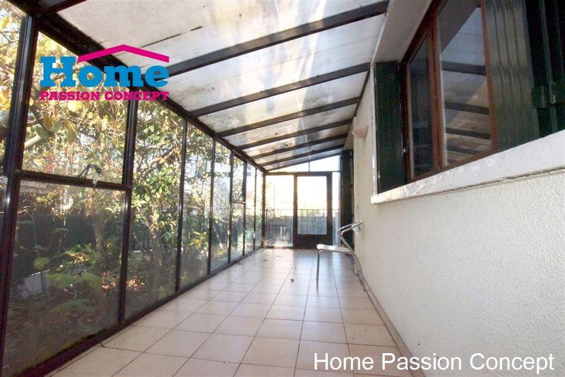 Maison a vendre nanterre - 10 pièce(s) - 230 m2 - Surfyn
