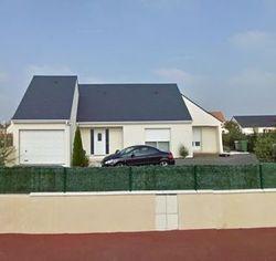 Annonce vente Maison au calme aumale